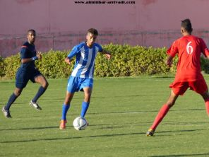 football Juniors Adrar Souss - USMAM 28-05-2017_119