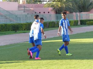 football Juniors Adrar Souss - USMAM 28-05-2017_127