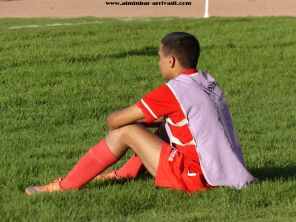 football Juniors Adrar Souss - USMAM 28-05-2017_129