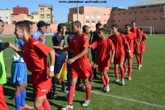 football Juniors Adrar Souss - USMAM 28-05-2017_17