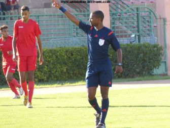 football Juniors Adrar Souss - USMAM 28-05-2017_33