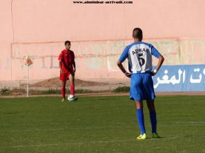 football Juniors Adrar Souss - USMAM 28-05-2017_46