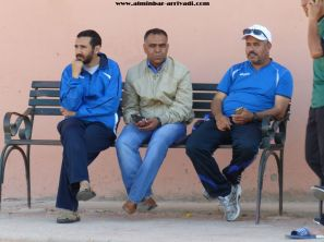 football Juniors Adrar Souss - USMAM 28-05-2017_51