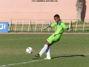 football Juniors Adrar Souss - USMAM 28-05-2017_52