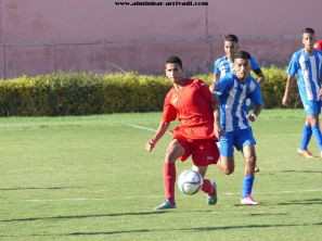 football Juniors Adrar Souss - USMAM 28-05-2017_56