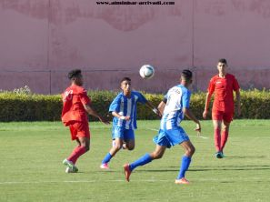 football Juniors Adrar Souss - USMAM 28-05-2017_71
