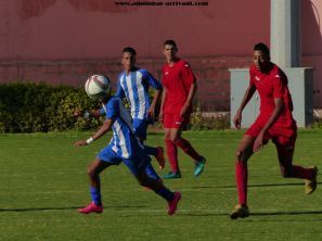 football Juniors Adrar Souss - USMAM 28-05-2017_73