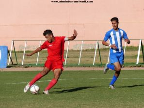football Juniors Adrar Souss - USMAM 28-05-2017_77