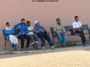 football Juniors Adrar Souss - USMAM 28-05-2017_79