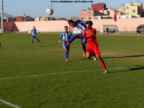 football Juniors Adrar Souss - USMAM 28-05-2017_81