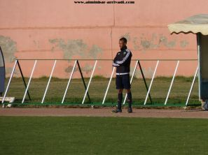 football Juniors Adrar Souss - USMAM 28-05-2017_83