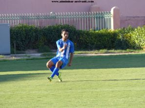 football Juniors Adrar Souss - USMAM 28-05-2017_85