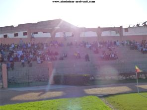 football Juniors Adrar Souss - USMAM 28-05-2017_93