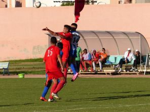 football Juniors Adrar Souss - USMAM 28-05-2017_98