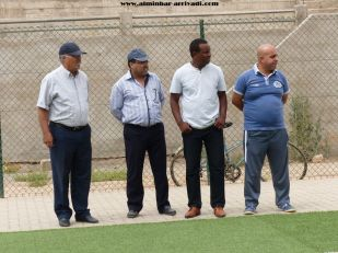 Football Juniors Hassania Agadir – ittihad Ait Melloul 21-05-2017_02