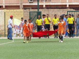 Football Juniors Hassania Agadir – ittihad Ait Melloul 21-05-2017_03