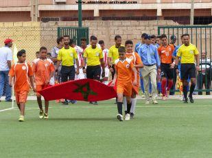 Football Juniors Hassania Agadir – ittihad Ait Melloul 21-05-2017_04