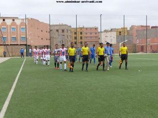 Football Juniors Hassania Agadir – ittihad Ait Melloul 21-05-2017_06