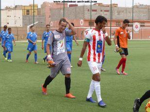 Football Juniors Hassania Agadir – ittihad Ait Melloul 21-05-2017_08