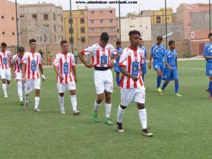 Football Juniors Hassania Agadir – ittihad Ait Melloul 21-05-2017_09