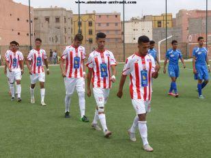 Football Juniors Hassania Agadir – ittihad Ait Melloul 21-05-2017_10
