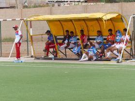 Football Juniors Hassania Agadir – ittihad Ait Melloul 21-05-2017_100