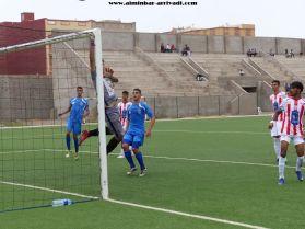 Football Juniors Hassania Agadir – ittihad Ait Melloul 21-05-2017_101