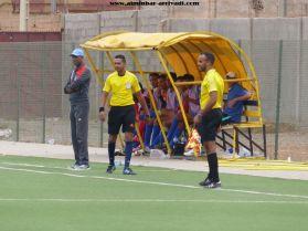 Football Juniors Hassania Agadir – ittihad Ait Melloul 21-05-2017_102