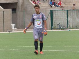 Football Juniors Hassania Agadir – ittihad Ait Melloul 21-05-2017_103
