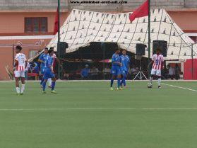 Football Juniors Hassania Agadir – ittihad Ait Melloul 21-05-2017_104