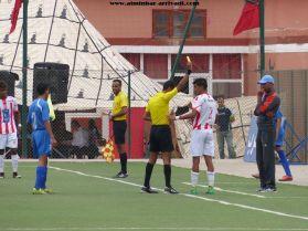 Football Juniors Hassania Agadir – ittihad Ait Melloul 21-05-2017_105