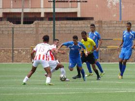 Football Juniors Hassania Agadir – ittihad Ait Melloul 21-05-2017_106