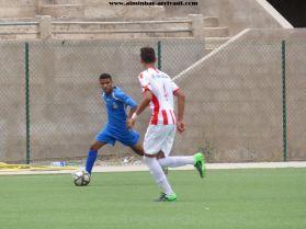 Football Juniors Hassania Agadir – ittihad Ait Melloul 21-05-2017_107