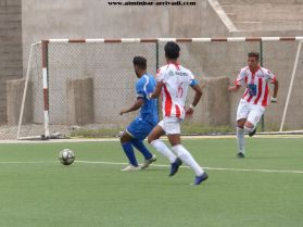Football Juniors Hassania Agadir – ittihad Ait Melloul 21-05-2017_108