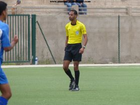 Football Juniors Hassania Agadir – ittihad Ait Melloul 21-05-2017_109
