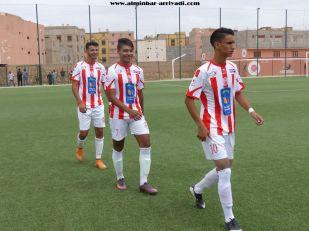 Football Juniors Hassania Agadir – ittihad Ait Melloul 21-05-2017_11