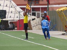 Football Juniors Hassania Agadir – ittihad Ait Melloul 21-05-2017_110