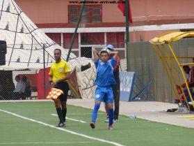 Football Juniors Hassania Agadir – ittihad Ait Melloul 21-05-2017_111