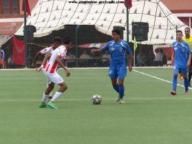 Football Juniors Hassania Agadir – ittihad Ait Melloul 21-05-2017_112