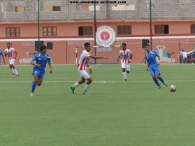 Football Juniors Hassania Agadir – ittihad Ait Melloul 21-05-2017_113