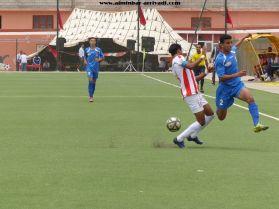 Football Juniors Hassania Agadir – ittihad Ait Melloul 21-05-2017_114
