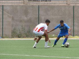 Football Juniors Hassania Agadir – ittihad Ait Melloul 21-05-2017_115