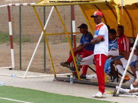 Football Juniors Hassania Agadir – ittihad Ait Melloul 21-05-2017_116