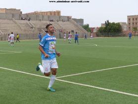 Football Juniors Hassania Agadir – ittihad Ait Melloul 21-05-2017_117
