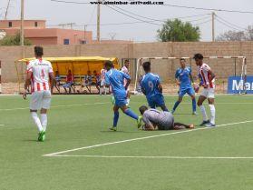 Football Juniors Hassania Agadir – ittihad Ait Melloul 21-05-2017_118
