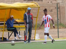 Football Juniors Hassania Agadir – ittihad Ait Melloul 21-05-2017_119