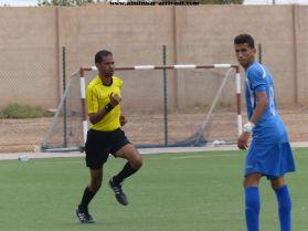 Football Juniors Hassania Agadir – ittihad Ait Melloul 21-05-2017_120