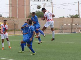Football Juniors Hassania Agadir – ittihad Ait Melloul 21-05-2017_121