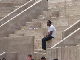 Football Juniors Hassania Agadir – ittihad Ait Melloul 21-05-2017_122