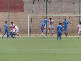 Football Juniors Hassania Agadir – ittihad Ait Melloul 21-05-2017_125